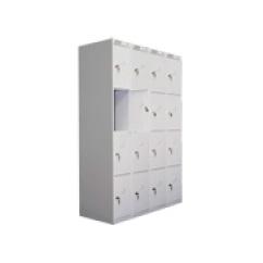 Модульные шкафы